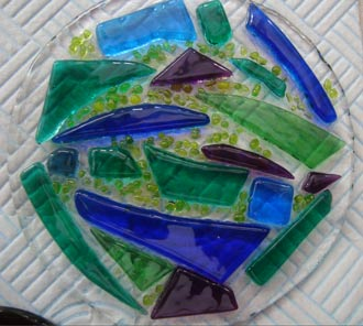 Glass by Sue - click to see Sue's page